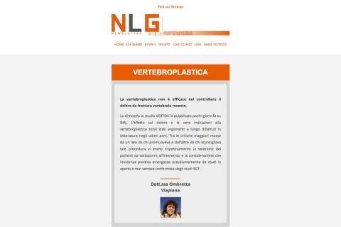 Newsletter G.I.BIS. 2018  – Giugno