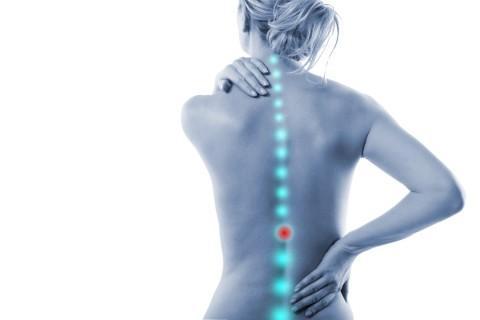 La vertebroplastica non è efficace nel controllare il dolore da frattura vertebrale recente.