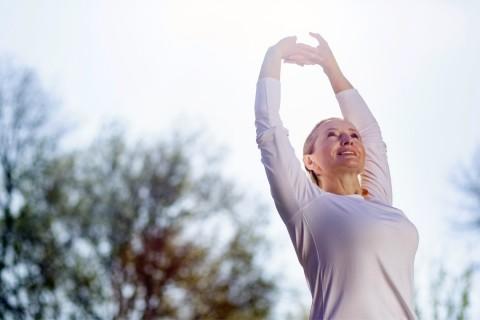 Basta valutare l'effetto della supplementazione con vitamina D in soggetti non carenti e con trial mal disegnati.