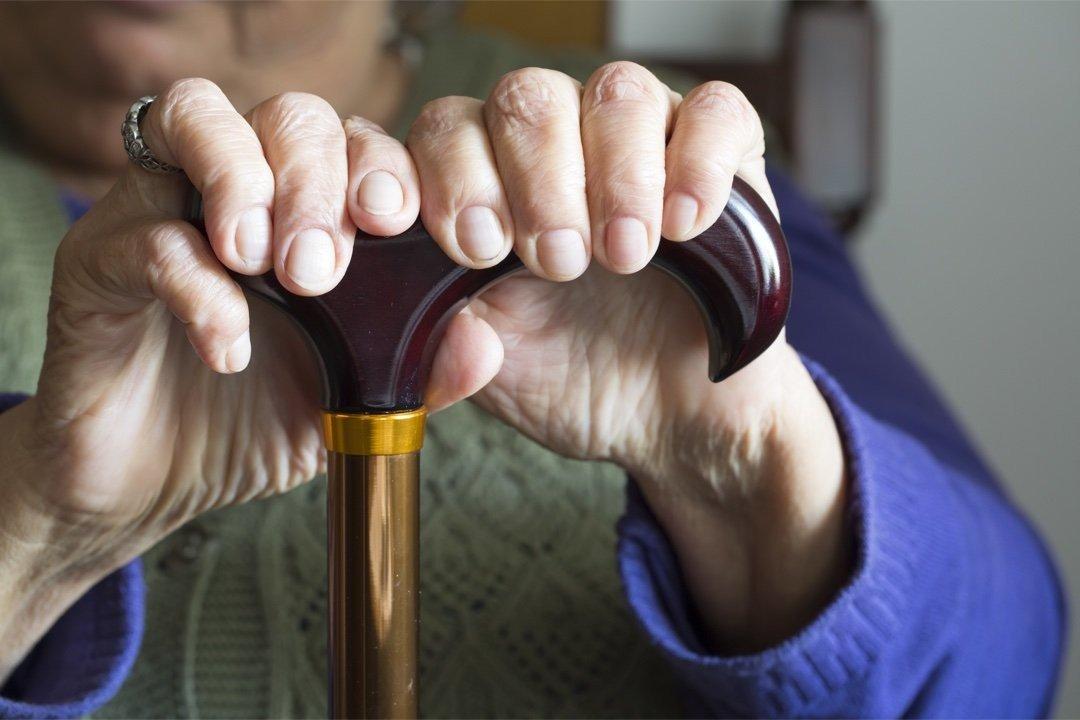 terapia ostoporosi