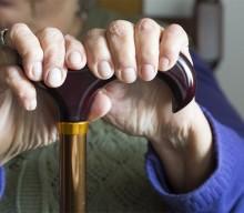 La terapia farmacologica dell'osteoporosi