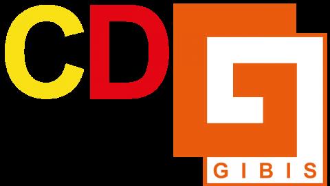 Consiglio Direttivo G.I.BIS.