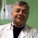 alberto-falchetti