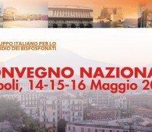 Convegno Nazionale G.I.BIS., Napoli, 14-16 maggio 2019