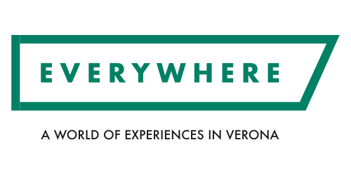 everywhere-logo-transparent