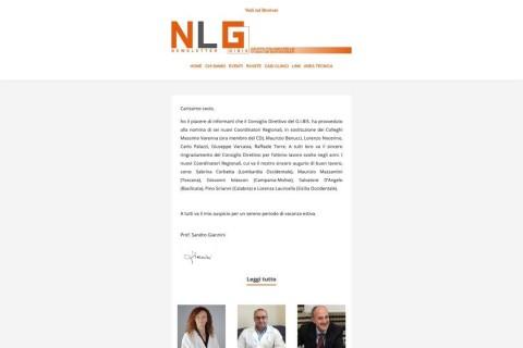 Newsletter G.I.BIS. 2019 – luglio