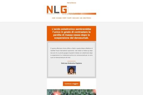 Newsletter G.I.BIS. 2019 – giugno