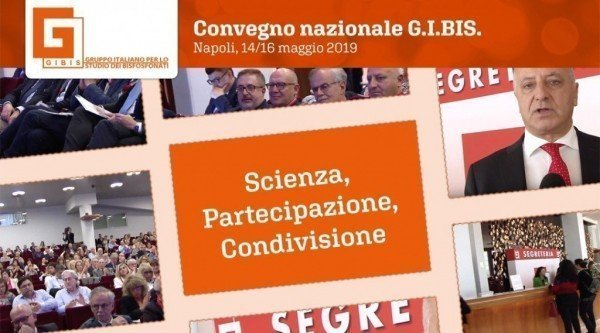 Video-COngresso-GIBIS