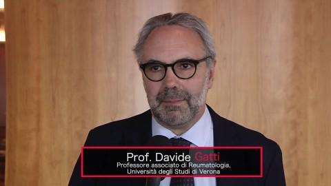 Effetto anti-fratturativo della vitamina D in monoterapia: quali evidenze?
