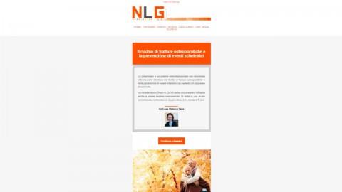 Newsletter G.I.BIS. 2019 – Ottobre