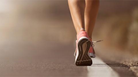 I pazienti con osteoporosi e fratture vertebrali devono fare esercizio fisico