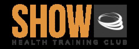 Show Health Training Club – allenamento in casa