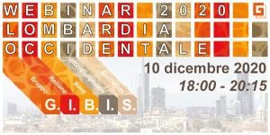 Webinar-G.I.B.I.S.-LOMBARDIA-OCCIDENTALE---giovedì-10-dicembre-2020