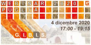 Webinar-G.I.B.I.S.-PUGLIA---venerdì-04-dicembre-2020