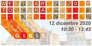 Webinar-G.I.B.I.S.-TOSCANA---sabato-12-dicembre-2020