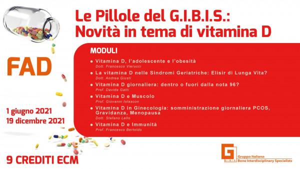 FAD-Pillole-GIBIS