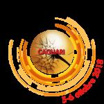 Logo del gruppo di Meeting Regionale G.I.BIS. 2018 –  Cagliari