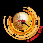 Logo del gruppo di Meeting Regionale G.I.BIS. 2018 – Aosta