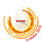 Logo del gruppo di Meeting Regionale G.I.BIS. 2018 – Milano