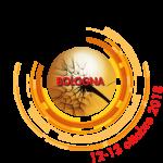 Logo del gruppo di Meeting Regionale G.I.BIS. 2018 – Bologna