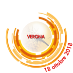 Logo del gruppo di Meeting Regionale G.I.BIS. 2018 – Verona