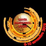 Logo del gruppo di Meeting Regionale G.I.BIS. 2018 – Santa Margherita Ligure