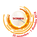 Logo del gruppo di Meeting Regionale G.I.BIS. 2018 – Taormina