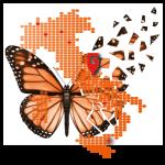 Logo del gruppo di Meeting Regionale G.I.BIS. Folignano