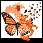Logo del gruppo di Meeting Regionale G.I.BIS. Ferrara