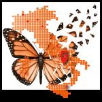 Logo del gruppo di Meeting Regionale G.I.BIS. Salerno