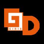 Logo del gruppo di GIBIS-D